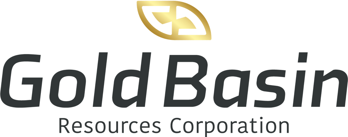 Gold Basin Resources Corporation